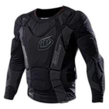 Troy lee designs Upl 7855