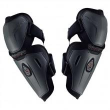 Troy lee designs Elbow Guard