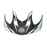 Troy lee designs A1 Visor