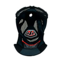 Troy lee designs D3 Pad