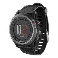 Garmin Fenix 3 Grey Refurbished NOH