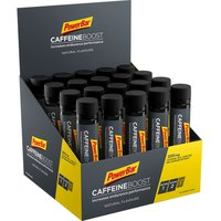 Powerbar Caffeine Boost 25ml x 20 Gels
