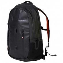 Castelli Gear Bag 26L