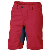 VAUDE Grody Shorts V Kids
