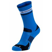 VAUDE Bike Socks Mid