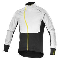 Mavic Cosmic Pro Wind Jacket