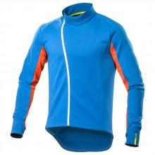 Mavic Crossmax Ultimate Thermo L/S Jersey