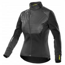 Mavic Ksyrium Elite Insulated Jacket