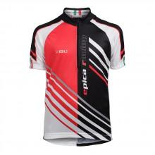 Bicycle Line Epica Racing S/S