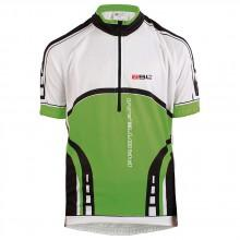 Bicycle Line Proteam S/S
