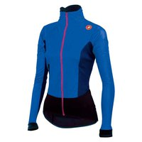 Castelli Cromo Light Jacket