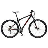 Gt bicycles Karakoram Comp 29