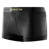 Skins DNAmic Booty Shorts