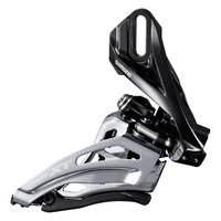 Shimano XT FD-M8020 High Side Swing
