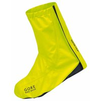 Gore bike wear Universal City Goretex Overshoes