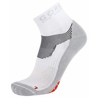 Gore bike wear Xenon Socks
