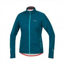 Gore bike wear Element Goretex Active