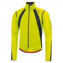Gore bike wear Oxygen Windstopper