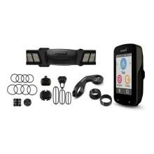 Garmin Pack Edge 820