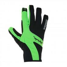 Spiuk XP Winter Gloves