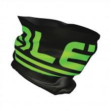 Ale Fleece Tubular