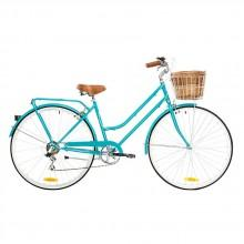 Reid Ladies Classic 7 Speed