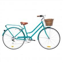 Reid Ladies Alloy Lite