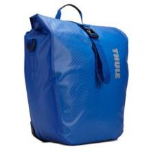 Thule Pack´n Pedal Shield Pannier Large