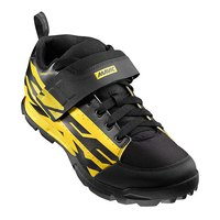 mavic-deemax-pro-mtb-shoes