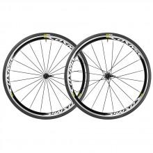 Mavic Cosmic Elite Pair