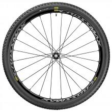 Mavic Crossmax Elite 27.5 WTS Front