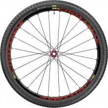 Mavic Crossmax Elite 29 WTS Front