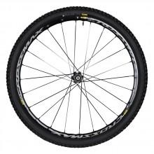 Mavic Crossmax Elite 29 WTS Rear