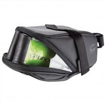 Cannondale Seat Bag Quick 2