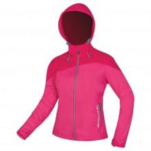 Endura Softshell SingleTrack