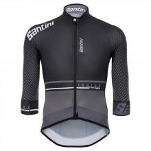 Santini Photon 3 0 3/4 Sleeves