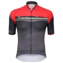 Santini Sleek Plus