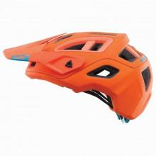 Leatt DBX 3.0 All Mountain