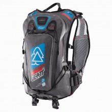 Leatt DBX Enduro Lite WP 2.0