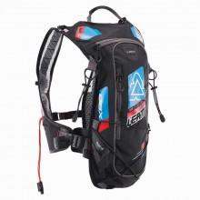 Leatt DBX Mountain Lite 2.0