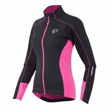 Pearl izumi Elite Pursuit Softshell