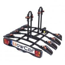 Towcar B4 Lighting board 4 functions
