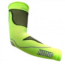 Mund socks DTA Arm Warmer