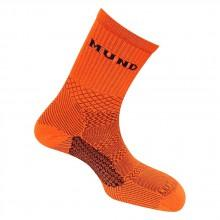 Mund socks Bike