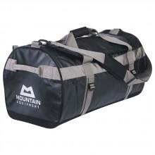 Mountain equipment Wet And Dry 40L