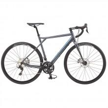 Gt bicycles Grade Alloy 105