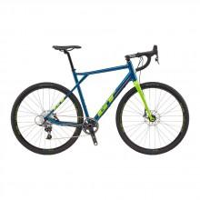 Gt bicycles Grade Alloy CX Force
