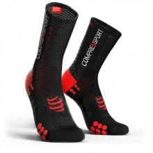 Compressport Racing Socks V3 0 Bike Hi