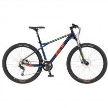 Gt bicycles Avalanche Comp 27.5
