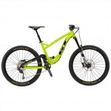 Gt bicycles Force Alu Expert 27.5